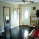 Cash Pay Halfway Houses Delray Beach